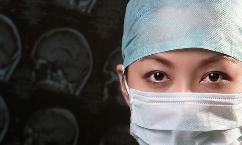 Woman-in-surgical-scrubs-014 (1).jpg