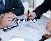 Finanzieren-500x400.jpg