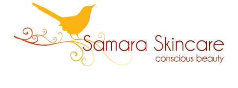 samaraSkincare.png