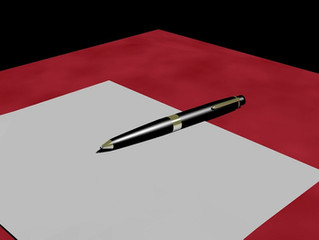 What is an M&A Letter of Intent?