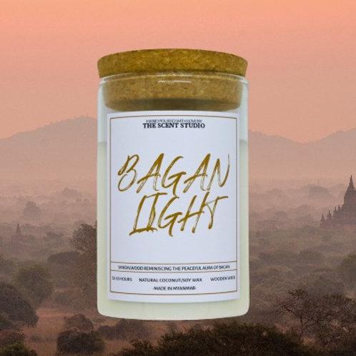 Bagan Light
