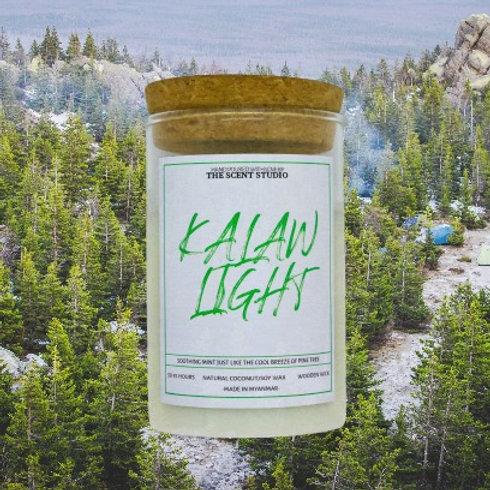 Kalaw Light