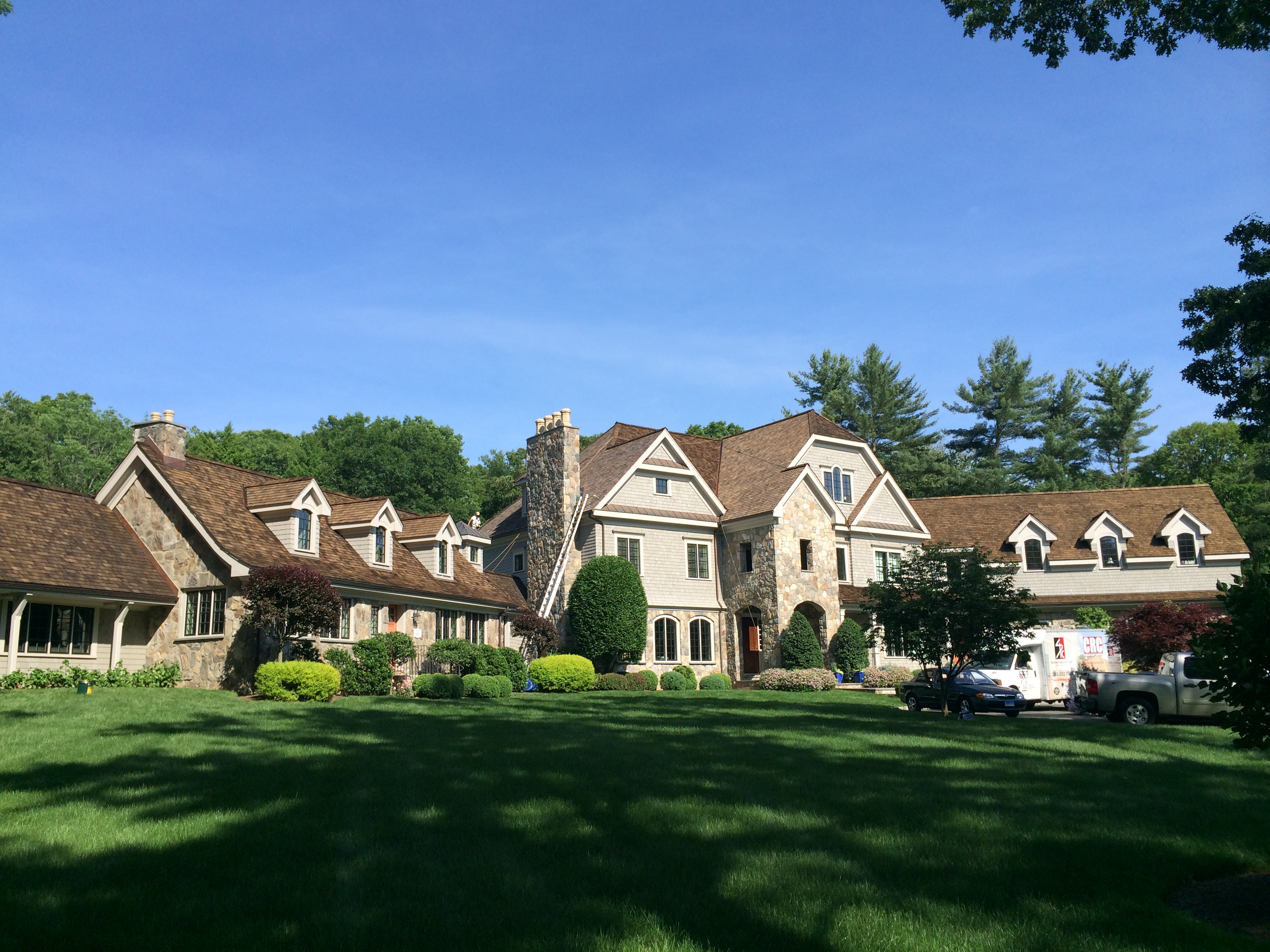 Greenbrier Westport CT.JPG