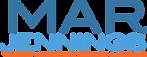 Mar Jennings Logo