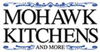 Mohawk Kitchens Logo