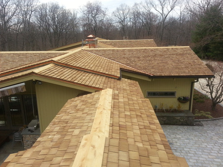 You Should Have a Checklist Before Your Roofing Repair or Replacement Begins