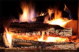 burning fire.jpg