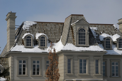cedar-roof-repair-can-be-done-year-round-cedar-roof-coatings.jpg