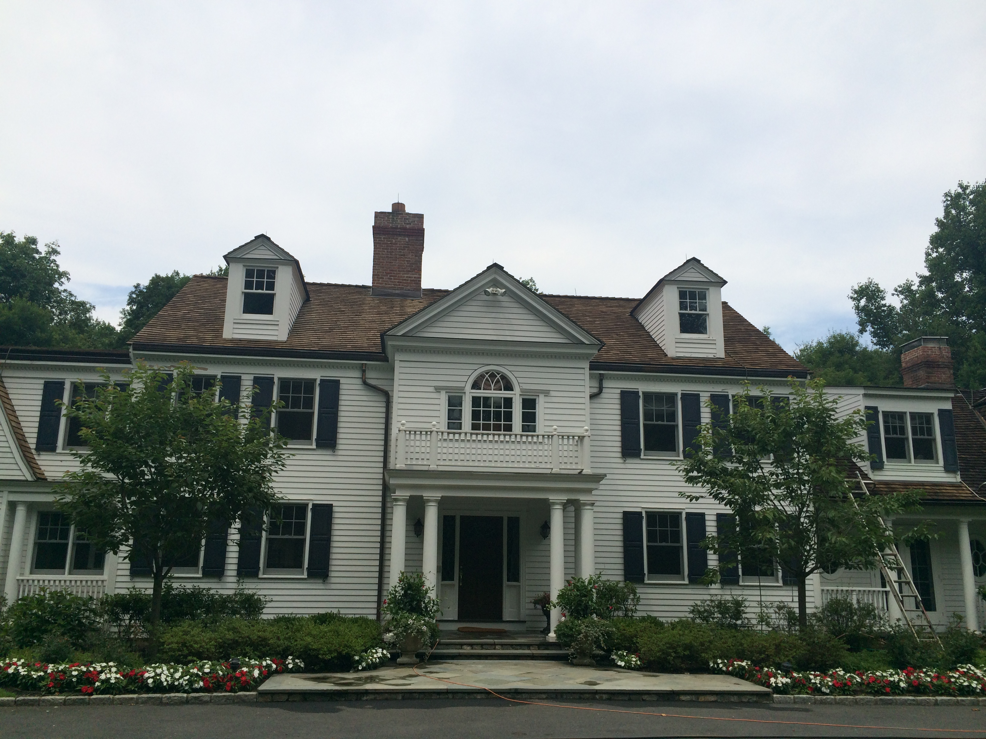 39 Quail Road, Greenwich, CT