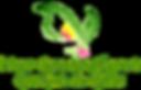 New Canaan Florist Garden & Gifts Logo