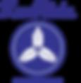 Zen Ride Logo
