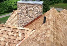 How to Maintain the Natural Beauty of Your Cedar Roof