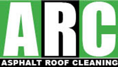 clean your dirty roof