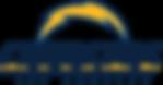 LA-Chargers-Logo.png