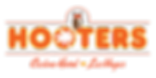 hooters-56-1524866154.png