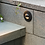 Thumbnail: STEP LIGHT ROUND RECESSED 90