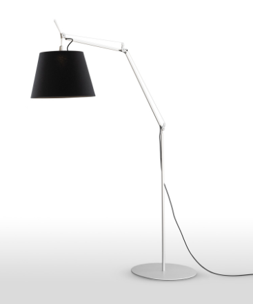 Tolomeo Paralume Outdoor