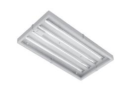 Megal LED
