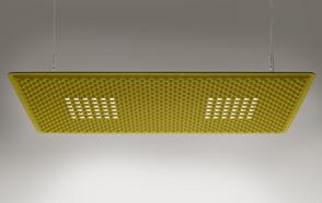 Eggboard Matrix
