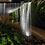 Thumbnail: UNDERWATER LIGHT 5