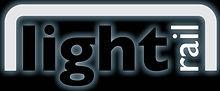 cropped-Lightrail_black_back-4.jpg