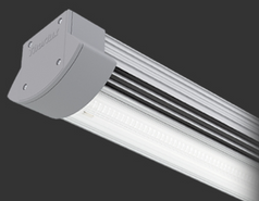 Solow LED