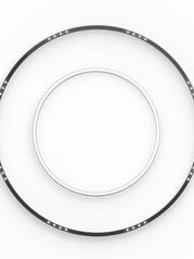 A.24 Circular Standalone