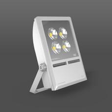 Lightstream LED Maxi
