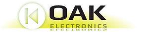 oak electronics.jpg