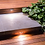 Thumbnail: STEP LIGHT LINEAR RECESSED 210