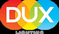 DUX_LOGO_2.png