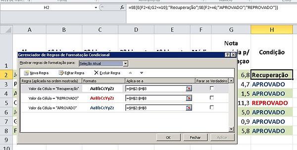 Só Planilhas Excel, Desenvolvimento de Sistemas, Dicas de Programação