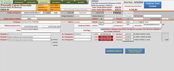 Check IN - CPF Incorreto.jpg