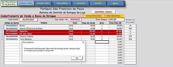 Controle de Frotas - Inclusão de dados de Abastecimento