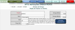 Cadastro_de_Produtos_-_Edição