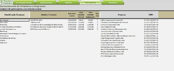 Simpósios_e_Congressos_-_PréCadastro_2.j