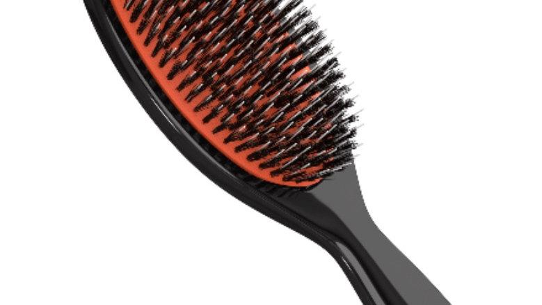 Aqua Hair Brush