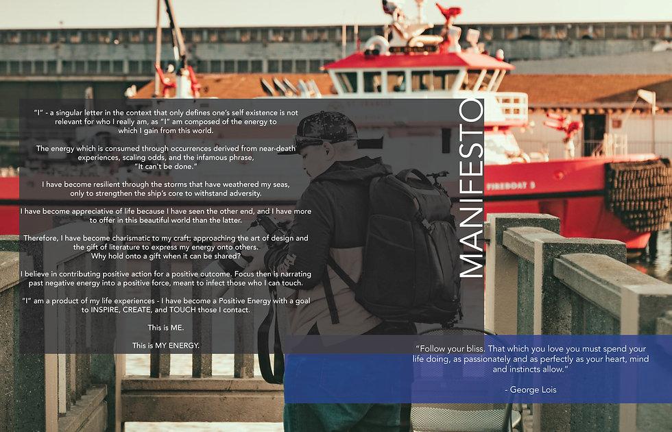 MA ADV Final Portfolio_Terrence vanDoorn