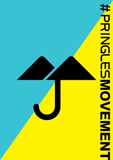 Poster Design 海報設計