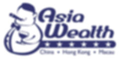 Logo Design 商標設計