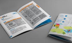 PLAN Booklet