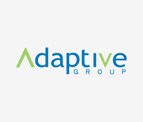 Adaptive Group