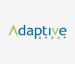Adaptive Group