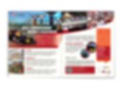 Advertorial Design Advertorial排版