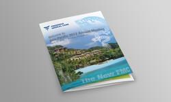 FMC Booklet