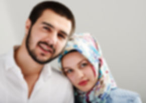 Arabic couple together.jpg