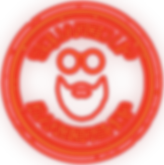 NSUBArtboard%201_72x-8_edited.png