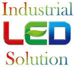 Industrial LED Solution