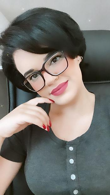 Alba Joacy