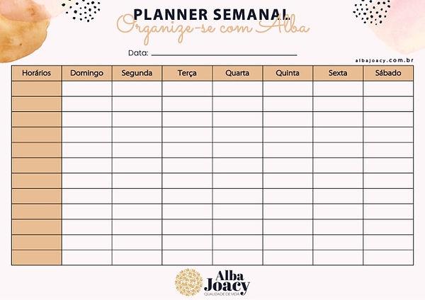 Planner Organize-se com Alba.jpg